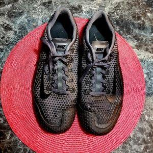 Nike free1.0